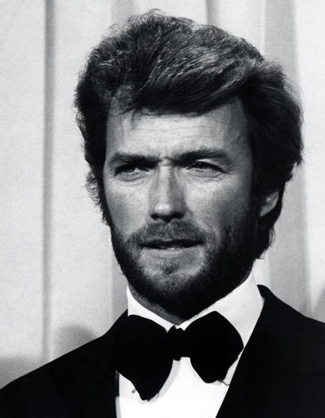clint_eastwood_beard