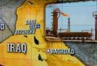 Iraq Crisis: It's the Oil, Stupid!