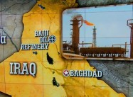 Iraq Crisis: It's the Oil, Stupid!