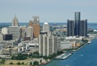 UN to Detroit: Denial of Water to Thousands 'Violates Human Rights'