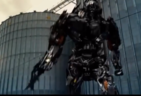 China's New Soft Power:  Transformers 4, X-Men & Hollywood