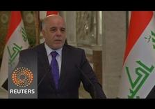 As Int'l Powers focus on Kurds and Sunni Arabs, have Shiite Politicians lost Iraq Forever?