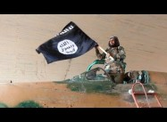 "ISIS:  How to Defeat a Phony ""Caliphate"""