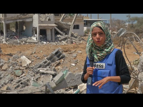 Israeli Soldiers Deliberately Shot down Fleeing Civilians (Stories begin to Leak out) – HRW
