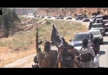 """Kicked Off Twitter And Facebook, so-called """"Islamic State"""" Terror Group Finds New Tools"""