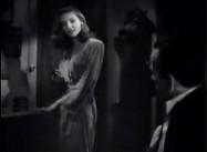 Lauren Bacall's Best Lines