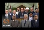 Top 10 Mistakes of former Iraq PM Nouri al-Maliki (That Ruined his Country)