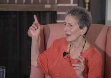 World-Renowned Historian Natalie Zemon Davis Pleads Case of Steven Salaita with U-Illinois