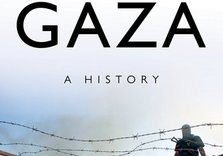 A Way out of the Gaza Trap