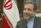 Iran begins to Emerge from three Decades of Isolation