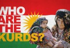 Iraq Flashpoint:  Can the Kurds defend themselves from ISIL?