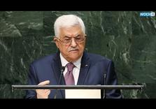 Is Mahmoud Abbas right that Israel is Guilty of War Crimes, Genocide in Gaza?