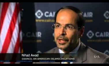 Must Muslim Americans Condemn ISIL?  Must Turkish Jews Condemn Gaza War?