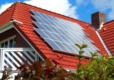 Solar could make your Electricity Bill Zero: But Pols, Utilities are Conspiring Against You