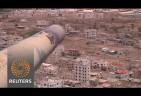 Will Shiite Houthi grip on Yemen's capital Provoke al-Qaeda Response?*