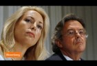 Burned:  Valerie Plame Wilson's new  Roman a Clef on Dick Cheney's Great Betrayal