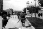 Centenary of the Ottoman Empire's Entry into World War I