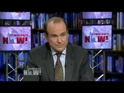 Divestment and Popular Politics:  Big Oil and Israeli Occupation