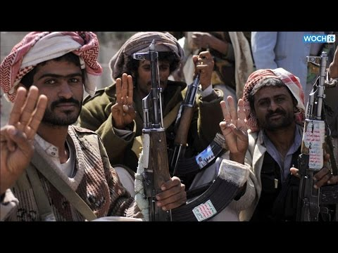 Does the Houthi Takeover of Yemen's Sanaa Endanger World Trade?