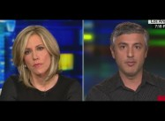 How Stupid Can CNN Hosts Get about Muslims with Reza Aslan? THIS STUPID.
