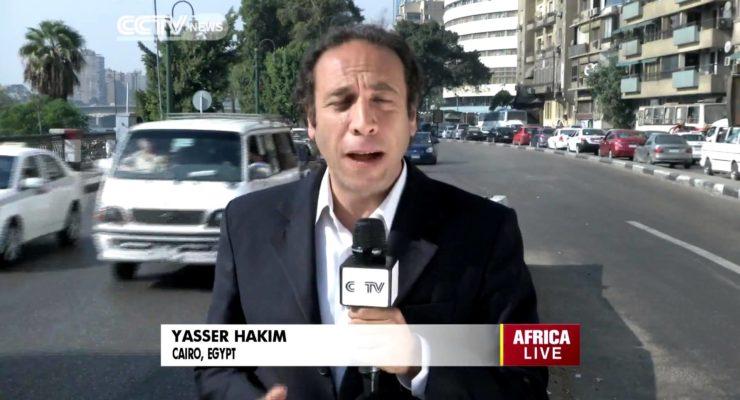 Will Egypt Intervene in Libya as part of Generals' War on Political Islam?