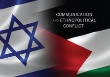 Fierce Entanglements require Dialogue:  Israeli-Palestinian conflict rooted in their different stories about the World