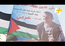 An Israeli-Arab Spring?  1.6 mn Palestinian-Israelis are Marginalized, Angry and Defiant