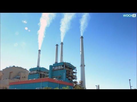 Denmark to ban Coal in Favor of Wind Energy