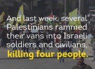 Has the Third Palestinian Uprising Begun?