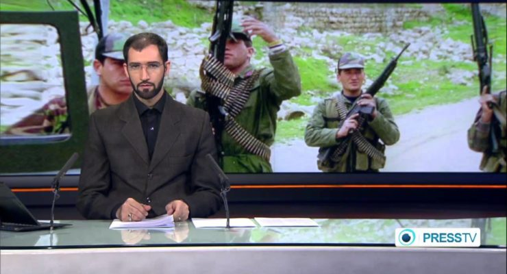 Iraq:  Grand Ayatollah Sistani joins Hagel in calling for Arming Sunni Tribes of al-Anbar