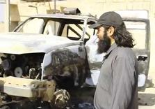 ISIL Grew out of Bush's Destruction of Iraq's Socialist Economy