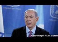 Israel and Mississippi: Racist Plans for 2nd Class Citizens and Religious Legislation