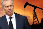 Mr. 2%: Tony Blair's Secret Oil Contract with Saudis Revealed