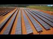 Peru: Descendants of Incans to get Rural Electrification via 500,000 Solar Panels