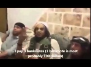 Video: ISIL Pedophiles discuss Buying Minor Sex Slaves