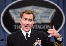 When will US admit Boots on Ground in Iraq (3000 Troops)?
