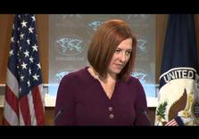 Will GOP Senate Hawks Deep-Six CIA Torture Report, push Ukraine Intervention?