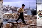 In Hebron, Palestinian women face down daily settler home invasions