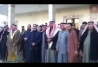 Iraq Fail:  Shiite Gov't asks Sunni tribe to fight ISIL, but Sentences Politician from Tribe to Death