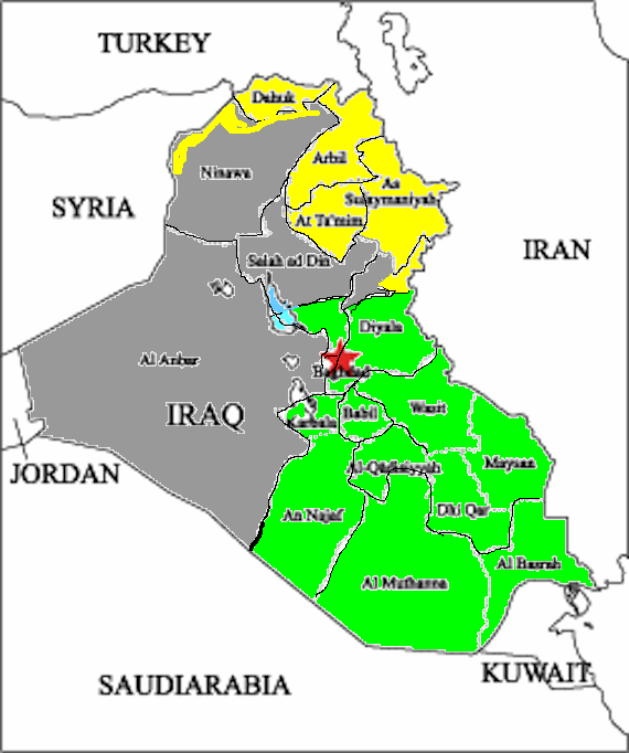 iraq14.png
