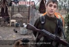 No more Turning the Cheek: Assyrian Christians form Militia in Syria to fight al-Qaeda