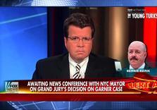 Pundits Blame Eric Garner For His Own Death (TYT Medley of Shame)