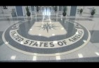 UN Condemns USA for undermining Torture Convention, Calls for Prosecutions
