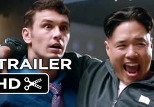 "Why Kim Jong-Un was Really afraid of ""The Interview:"" A Humiliation Romp, not an Assassination Flick"