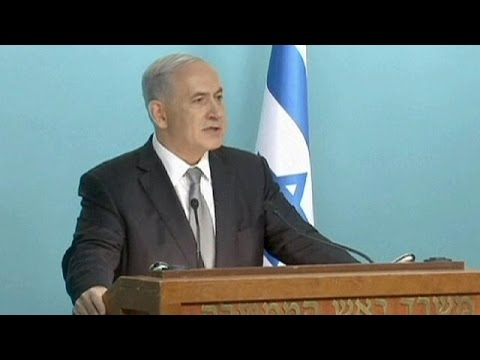 Will the next Israeli Gov't be even more Far Right & Colonial?