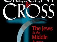 Muslim-Jewish Coexistence: Mark Cohen on its History and Relevance Today