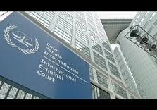 As ICC launches Israel War Crimes Probe, PLO & Hamas Applaud