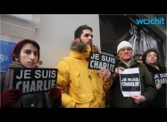 Charlie Hebdo:  A Clash of Extremisms, not of Civilizations