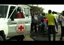 Do Nigerians Matter to World Press?  –  2,000 feared dead in Boko Haram Attacks