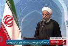 Iran's Rouhani and Direct Democracy: Wants Referendum to Sidestep Hardliners